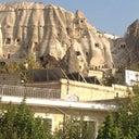 adham-elshahabi-24039097