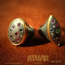 atusia-style-of-love-24284768