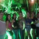 camila-santos-24556026