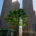 lex-de-jong-246920