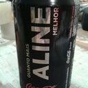aline-cristina-scheffler-24977865