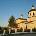 timur-bakeyev-25026810