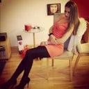 marya-alexe-25081098