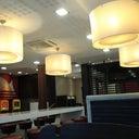 intan-sarasmitha-25189591