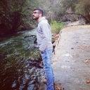 ahmad-al-abou-25215641