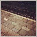 bram-wittendorp-26789964