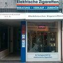 hastmeinwort-2701495