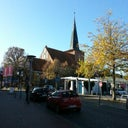detlef-ludwig-2730755