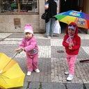 svetlana-verano-28160733