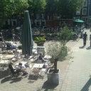 renee-van-der-heijden-83970