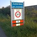 rein-roodenburg-30491386