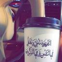 hessa-alali-30906213