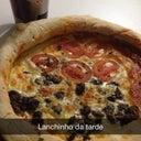 felipe-pizzatto-31898274