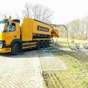 leon-van-dijk-3229405