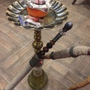 fatih-delibas-32824692