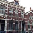 menno-van-eijk-3299076