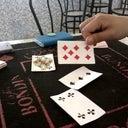 khaled-jemni-33646048