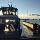 ferry-roseboom-346152