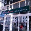 dennis-jaschkowitz-36629122