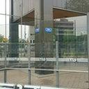 hans-bovendeert-36743905