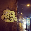 mick-nite-37347902