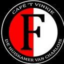 marco-van-den-wildenberg-37725242