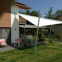 marcel-vincon-38175679
