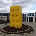 erwin-verweij-39000