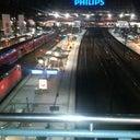 florian-treiss-39724413