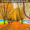 karlheinz-eberts-398955
