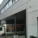 bierco-amsterdam-5287639
