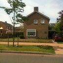 leon-gasteren-9298797