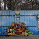 klaus-wenger-4002705