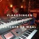 rob-van-den-berg-4018455