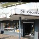 fer-wijker-41237985