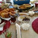berrin-fabienne-ak-41389513