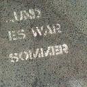 hilmar-schmundt-4162012