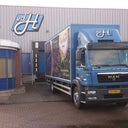 jeroen-van-den-hoogen-4234384