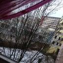 pelin-bozkurt-42555060