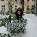 volodymyr-bilokur-4278814