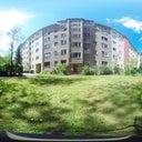 sangya-rui-4290923