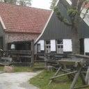 ingrid-van-heijningen-43621957