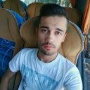 fatih-44106751