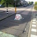 diana-van-eijk-4541201