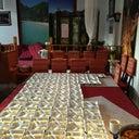 raffi-saztura-45582263
