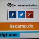 holger-gottesmann-46178706