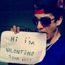 valentino-spoor-46986765