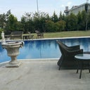 safa-ugur-47009260