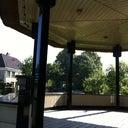 anthony-van-gelder-47201777