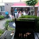 erik-van-woerkom-47483732